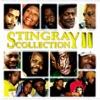 Stingray Collection Vol. 11