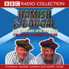 BBC Audiobooks - I'm Sorry I Haven't A Clue: You'll Have Had Your Tea - The Doings of Hamish and Dougal Series 1 artwork