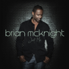 Brian McKnight - Only One for Me (Live) artwork
