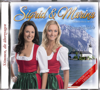 Edelweiß (The Sound of Music) - Sigrid & Marina