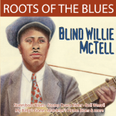 Roots Of The Blues - Blind Willie Mctell