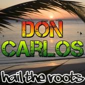 Don Carlos - White Squall
