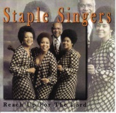 Staple Singers - Lets Do It Again