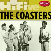 Rhino Hi-Five: The Coasters - EP