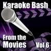 Starlite Karaoke - Accidentally In Love (Karaoke Version) artwork