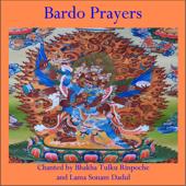 Bardo Prayers - Tibetan Book of the Dead