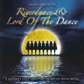 Riverdance & Lord Of The Dance-Various Artists