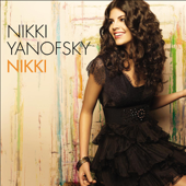 Nikki (Extended Version)