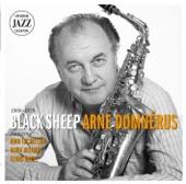 Arne Domnérus - Ta av dej skorna!