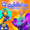 The GiggleBellies Musical Adventures, Vol. #2 - The GiggleBellies