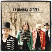 77 Bombay Street - Longway