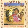 Survival - Simon Chimbetu and Orchestra Dendera Kings