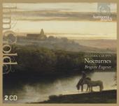 Nocturnes, Op.9 (no.3: in B major. Allegretto)