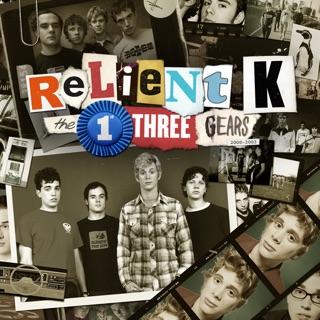 relient k albums download free
