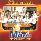 Michael Maier und seine Blasmusikfreunde - Marsch der Blasmusikfreunde :-)