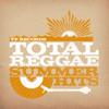 Total Reggae: Summer Hits - Various Artists