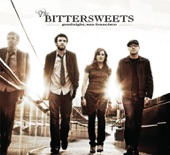 The Bittersweets - Blue