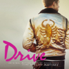 Drive (Original Motion Picture Soundtrack) - Various Artists