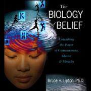 Download The Biology of Belief Audio Book