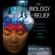 Bruce H. Lipton, Ph.D. - The Biology of Belief