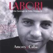Blad Laborit, Chispa Laborit & Emilio Cavailon - La Barca (feat. Cuba Best Seller)