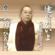 Aitaiyo - Hiroshi Obi