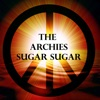 Sugar Sugar (Original Version) - Single, 2008