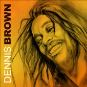 Dennis Brown - It's Too Late