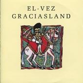 El Vez - Mexican Radio