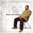 Download lagu Junior Tucker - God Who Cares.mp3