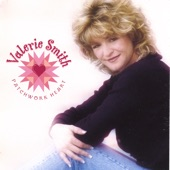Valerie Smith - Red Clay Halo