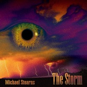 Michael Stearns - The Path Between