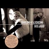 MONDO CANDIDO - Voila - 0:00