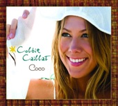 Colbie Caillat - Midnight Bottle - 2007