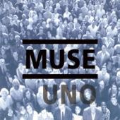 Uno - EP