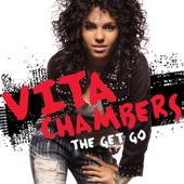 Like Boom - Vita Chambers