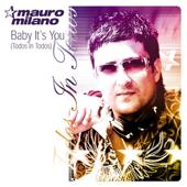 Baby It´s You (Grand Radio Edit)