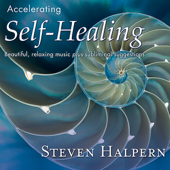 Accelerating Self-Healing Part 3 (with Subliminal Affirmations)