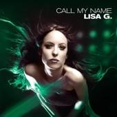 Call My Name (Instrumental) artwork