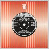 Eddy Howard - I Wonder, I Wonder