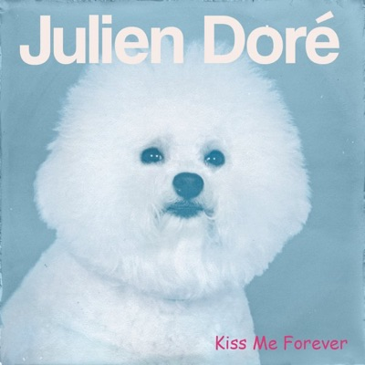 Kiss Me Forever - Single - Julien Doré