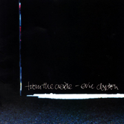 From the Cradle - Eric Clapton - Eric Clapton