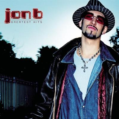 Greatest Hits - Are U Still Down? - Jon B
