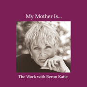 Download My Mother Is... (Unabridged  Nonfiction) Audio Book