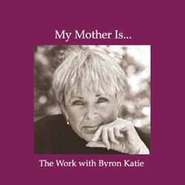 My Mother Is... (Unabridged Nonfiction) audiobook