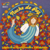 Noche de Paz - Maria Angelica Mallarino Y Los Monacho