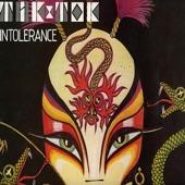 Tik & Tok - I Know That You Know