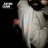 Jamie Lidell - Little Bit of Feel Good