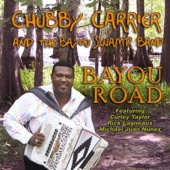 Chubby Carrier & The Bayou Swamp Band - We Make a Good Gumbo