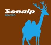Sonalp - Pluie